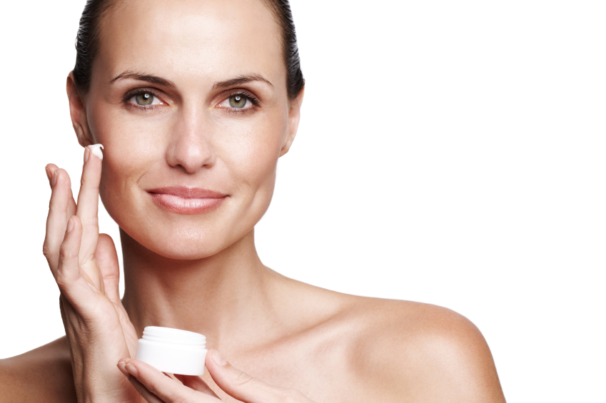 skin care and beauty care products