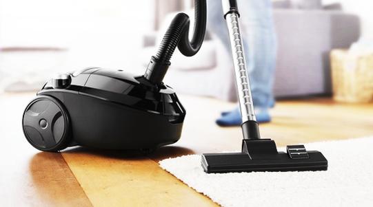 vacuum cleaners online