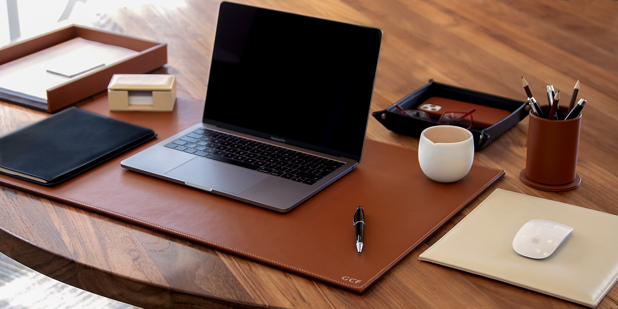 office accessories at BFX Furniture